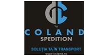 coland