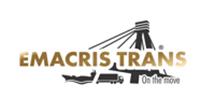 emacris-trans
